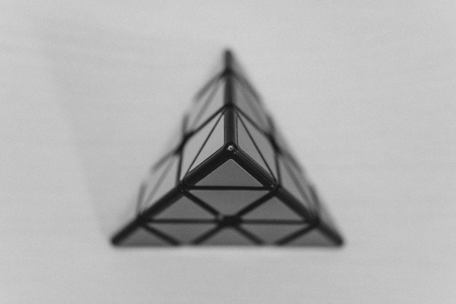 مثلثسازی: گرفتن نتایج بهتر تحقیقاتی با استفاده از چندین روش یواکسی به صورت همزمان